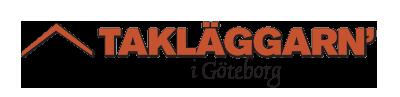 taklaggarn_goteborg